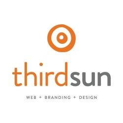 ThirdSunsponsorsquare500px