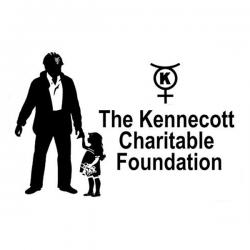kennecott-charitable
